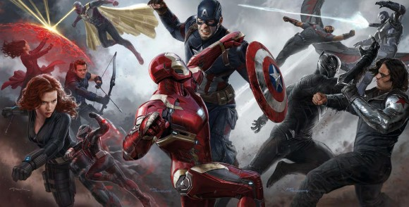 civil-war-captain-america-battle-concept-art-meinerding
