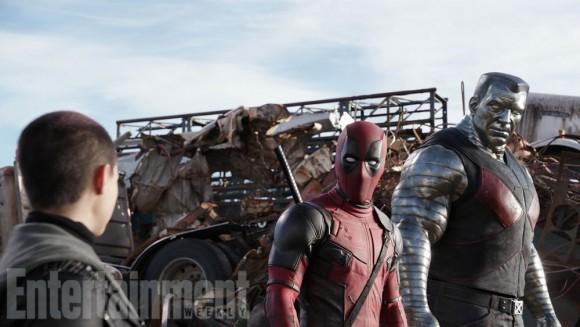 colossus-deadpool-marvel-movie