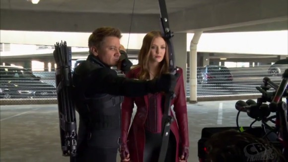 concept-art-captain-america-civil-war-hawkeye-scarlet-witch