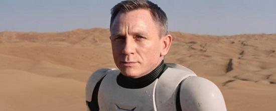 daniel-craig-star-wars-cameo-reveil-stormtrooper