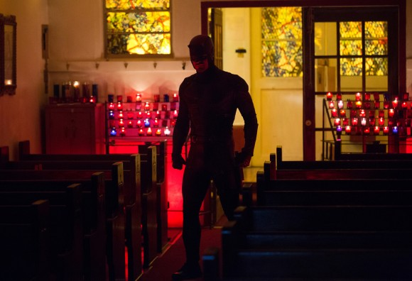 daredevil-season-2-costume-stills-serie-netflix