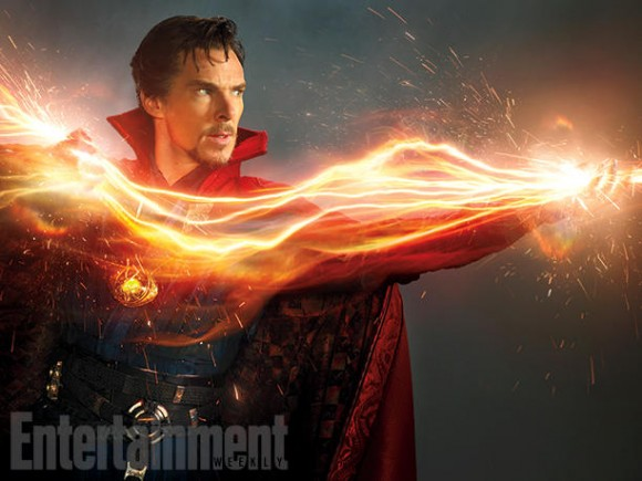 doctor-strange-marvel-studios-movie-benedict