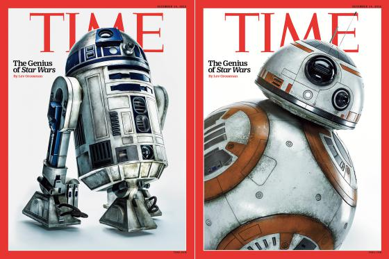 droid-time-covers