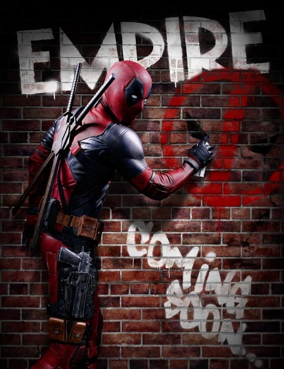 empire-deadpool