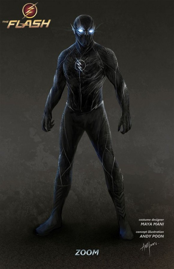 enter-concept-art-costume-the-flash