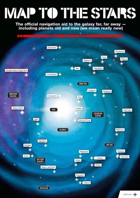 galaxy-map-star-wars-the-force-awakens