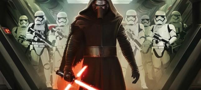 Après avoir vu Star Wars : Le Réveil de la Force, on se pose forcément mille et une questions… comme […]