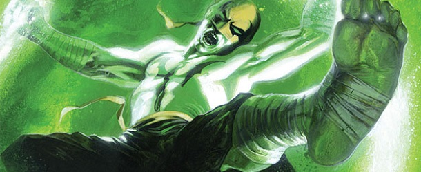 iron-fist-netflix-marvel-serie-actu-news-infos
