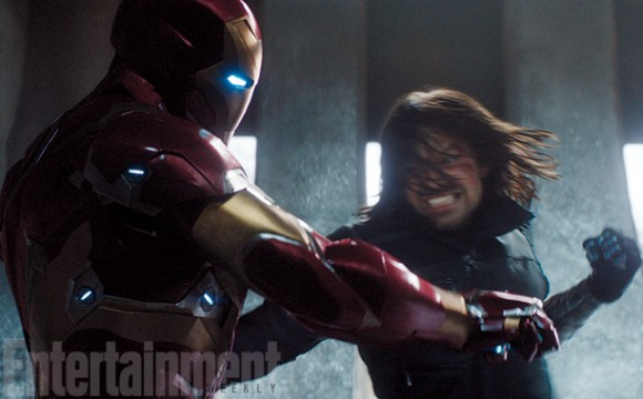 iron-man-bucky-winter-soldier-civil-war-fight
