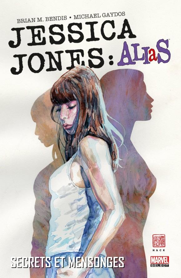 jessica-jones-comics-panini-vf-tome