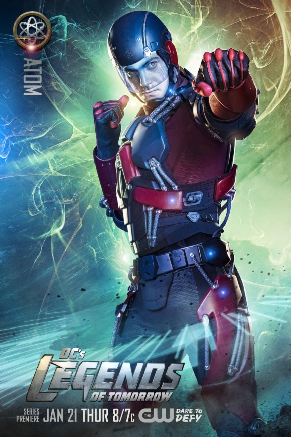 legends-of-tomorrow-poster-atom