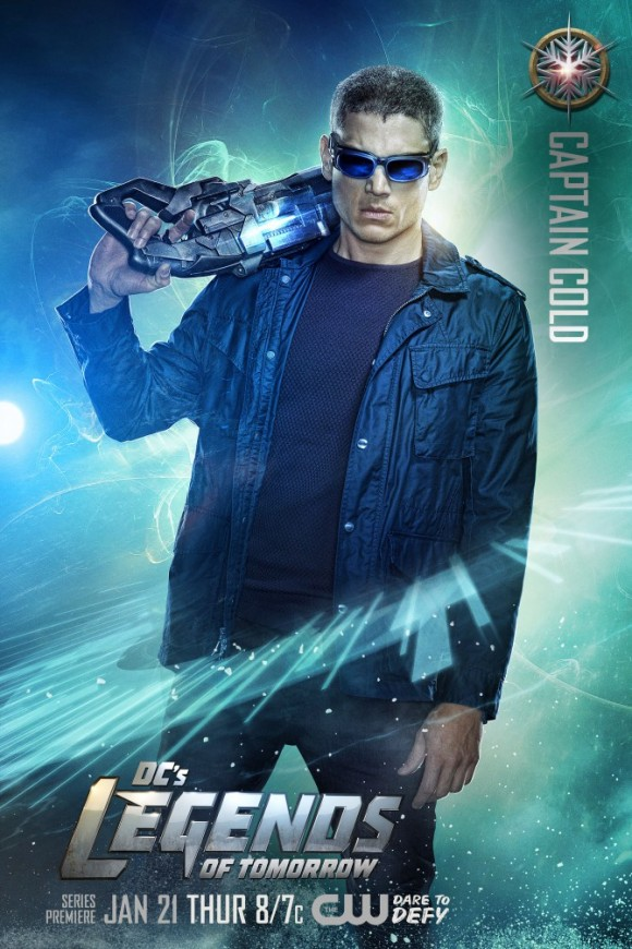 legends-of-tomorrow-poster-captain-cold