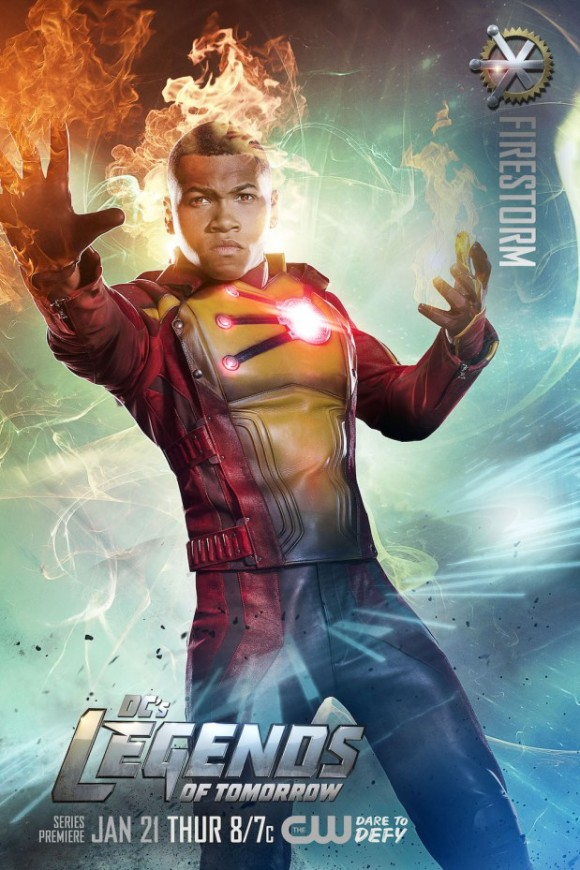 legends-of-tomorrow-poster-firestorm