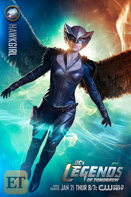 legends-of-tomorrow-poster-hawkgirl