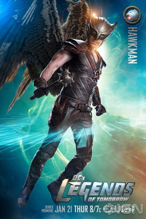 legends-of-tomorrow-poster-hawkman