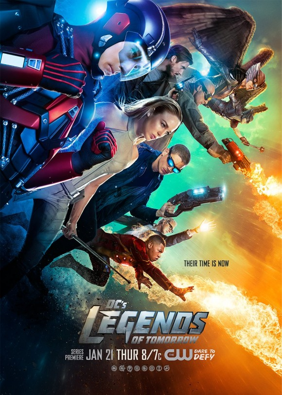 legends-of-tomorrow-poster-serie