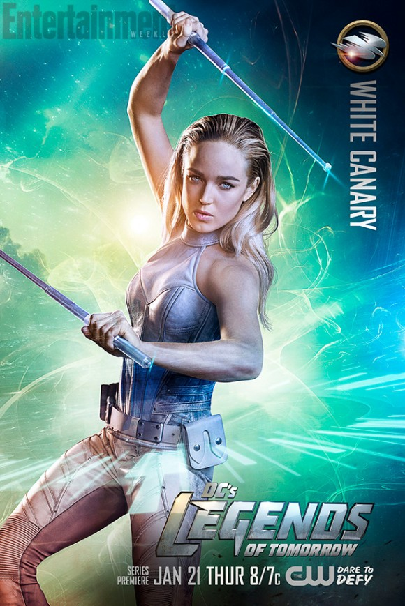legends-of-tomorrow-poster-white-canary