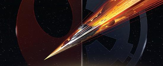 nouvelle-republique-hosnian-senat-planete-star-wars-reveil