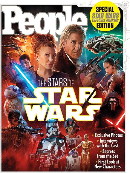 people-special-star-wars-the-force-awakens-cover