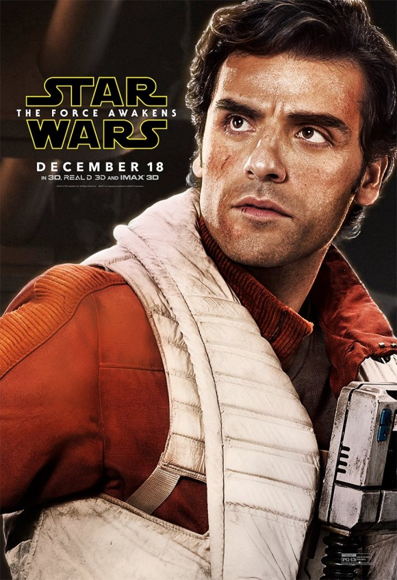 poe-dameron-star-wars-poster