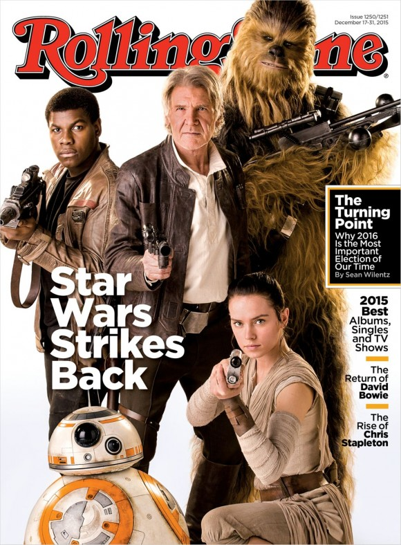 rolling-stone-cover-star-wars