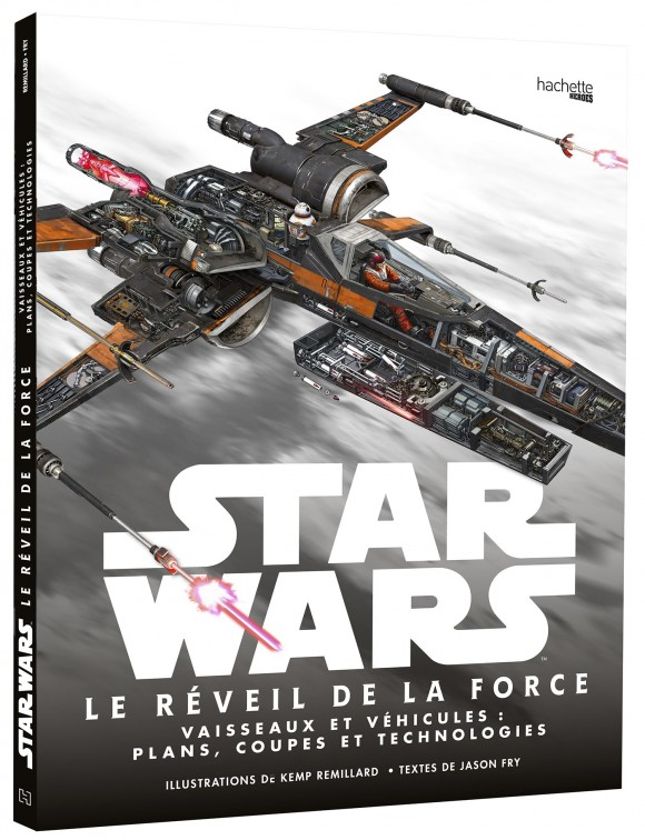 star-wars-guide-reveil-de-la-force-vaisseaux-coupes