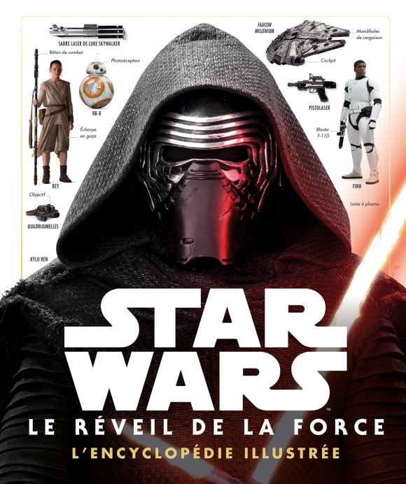 star-wars-reveil-guide-encyclopedie