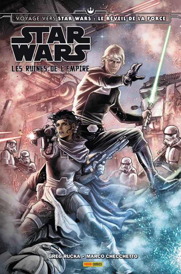 star-wars-vii-guide-lecture-romans-comics-ruines-empire-panini