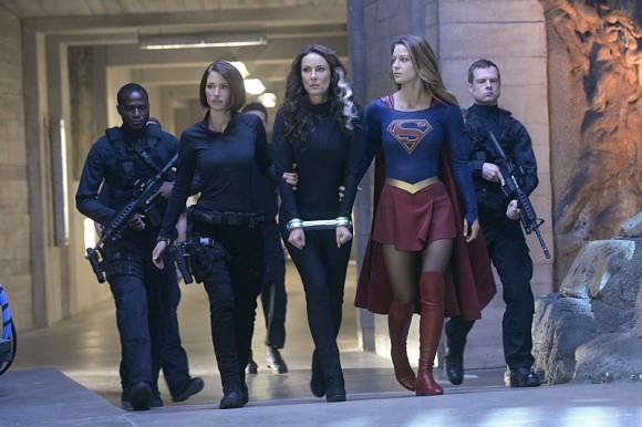 supergirl-blood-bonds-astra