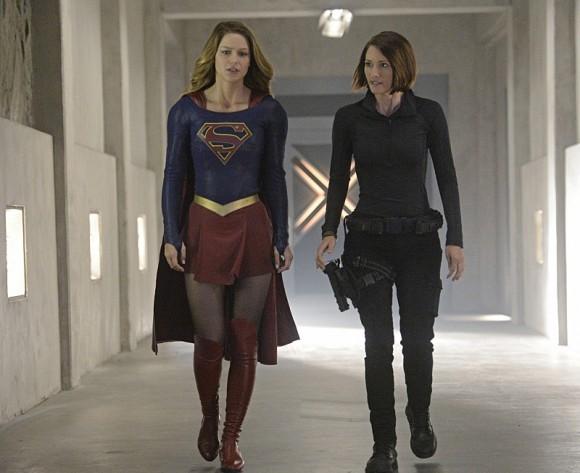 supergirl-blood-bonds-black-widow