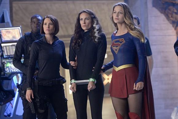 supergirl-blood-bonds-famille