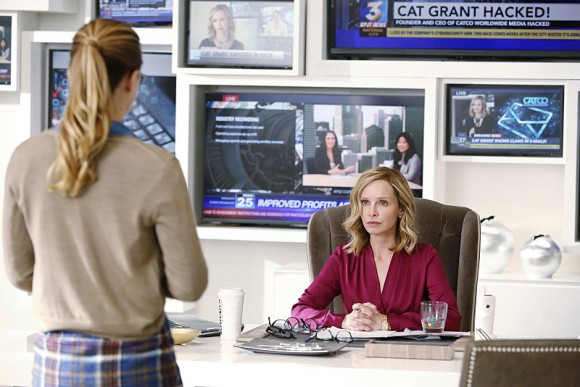 supergirl-episode-hostile-takeover-cat-grant