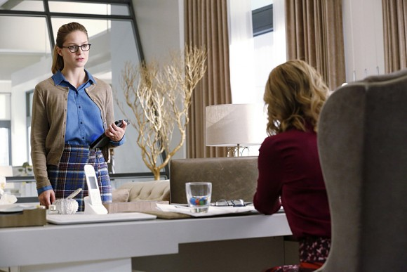 supergirl-episode-hostile-takeover-catco