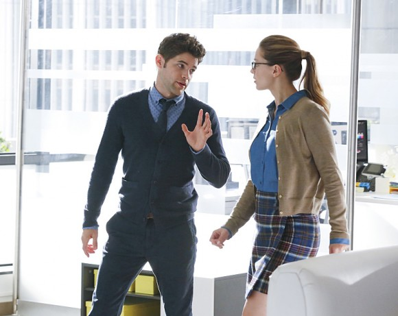 supergirl-episode-hostile-takeover-felicity