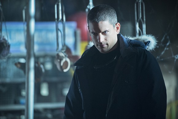 the-flash-running-stand-still-episode-wentworth