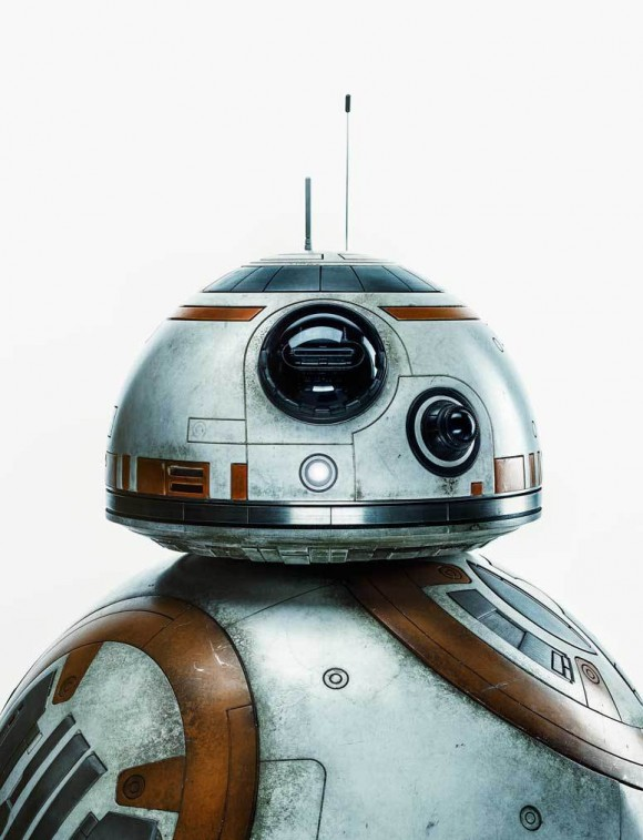 time-magazine-star-wars-force-awakens-bb8-droid