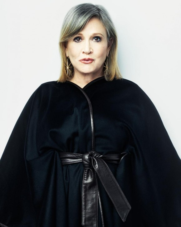 time-magazine-star-wars-force-awakens-carrie-fisher