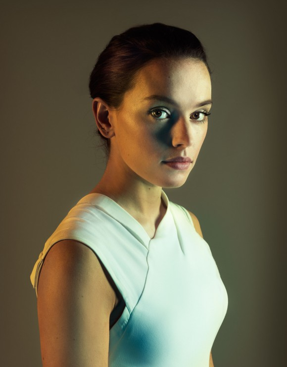 time-magazine-star-wars-force-awakens-daisy-ridley-portrait