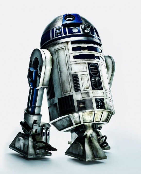 time-magazine-star-wars-force-awakens-r2d2-droid