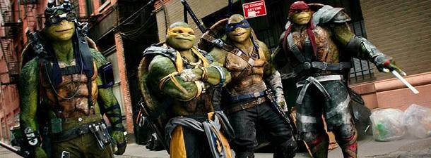 tmnt-ninja-turtles-bande-annonce