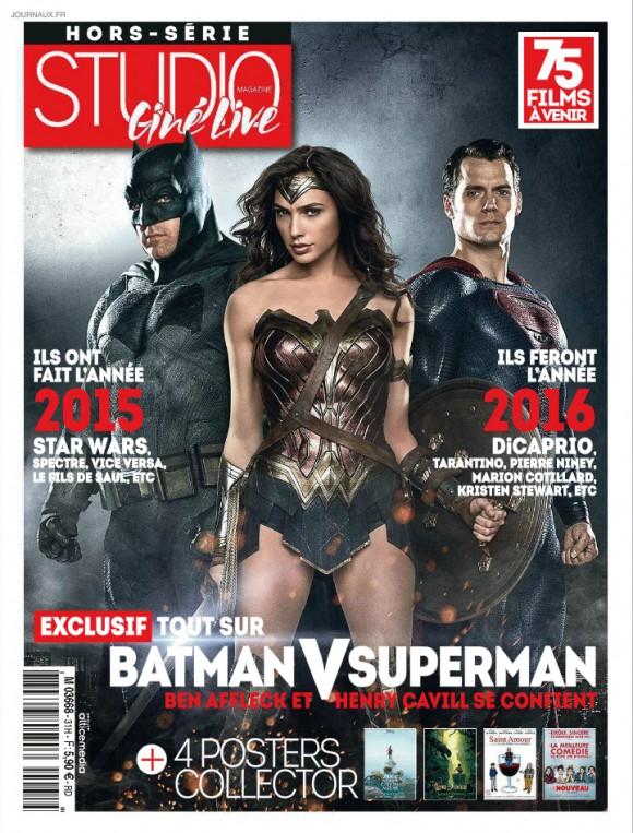 wonder-woman-studio-cine-live-cover-batman-v-superman