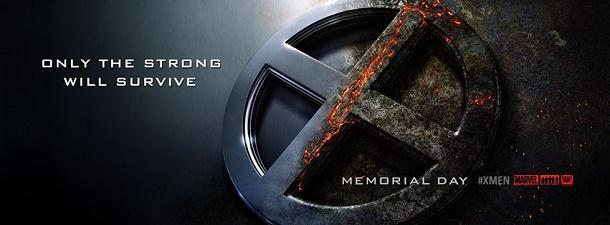x-men-apocalypse-news-infos-actu