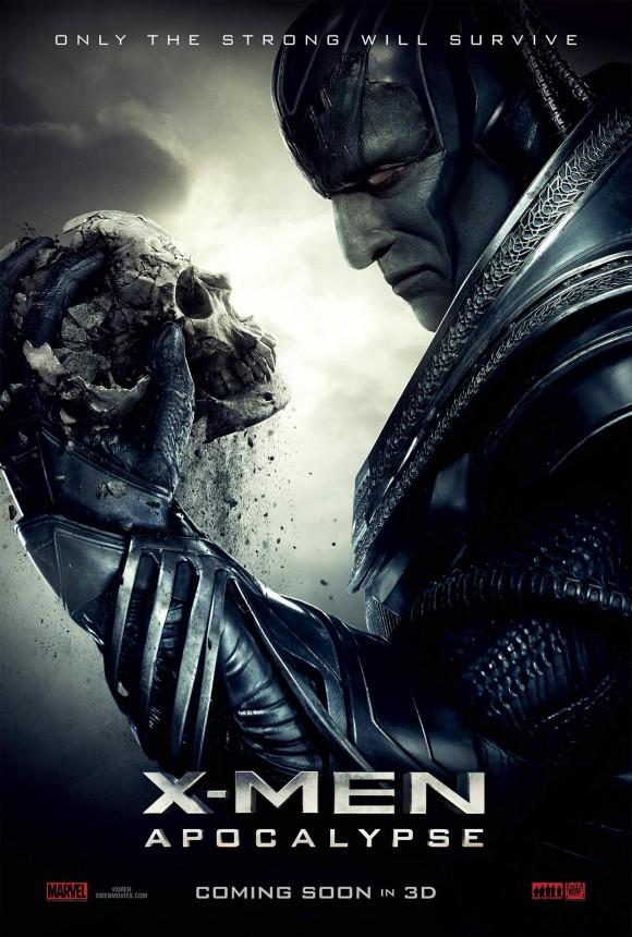 x-men-apocalypse-poster-affiche-hamlet