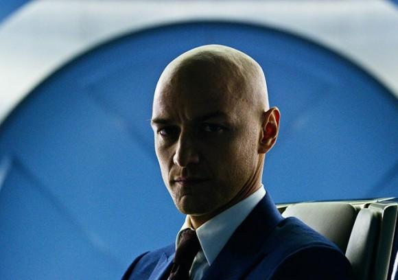 x-men-apocalypse-stills-bald