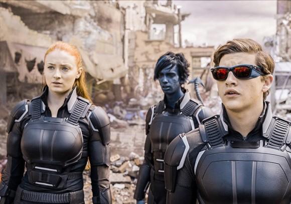 x-men-apocalypse-stills-team