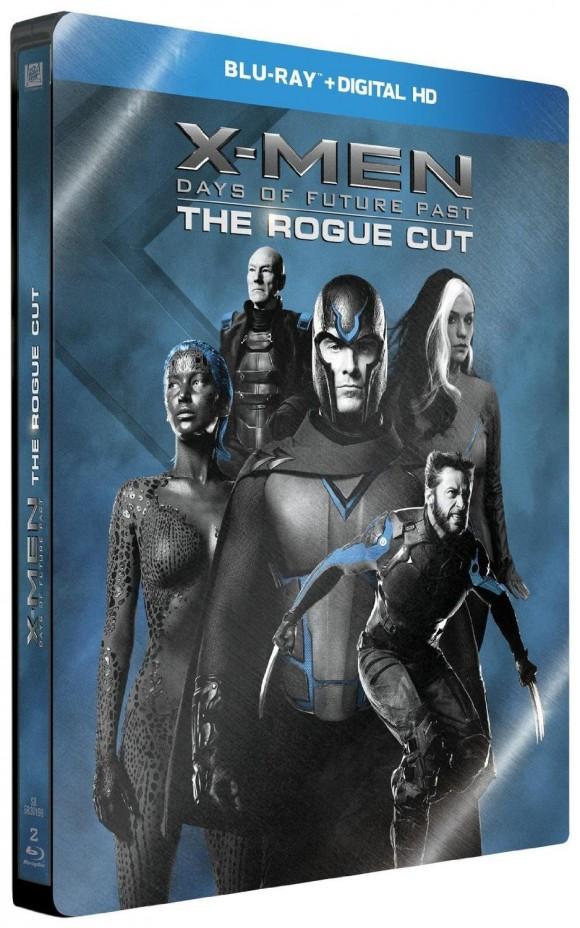 x-men-rogue-cut-noel-2015-guide-geek-cadeaux