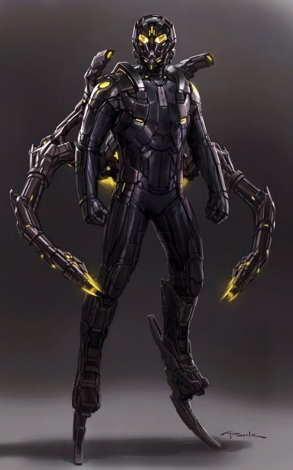 yellow-jacket-concept-art-ant-man