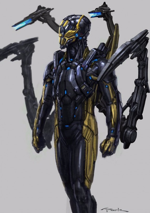 yellow-jacket-concept-art-ant-man-andy