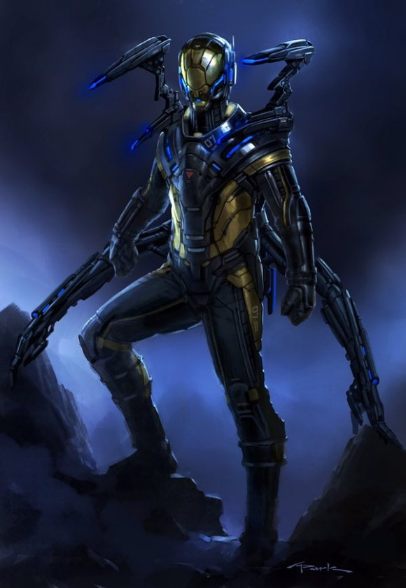 yellow-jacket-concept-art-ant-man-armor