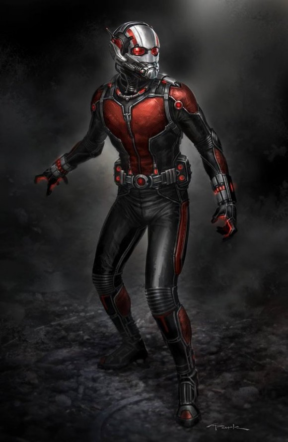 yellow-jacket-concept-art-ant-man-costume